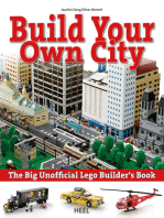 Build your own city