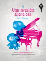 Una invasión silenciosa: Cómo los autodidactas del pop han conquistado el espacio de la música clásica