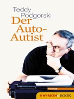 Der Auto-Autist