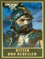 Ritter und Rebellen