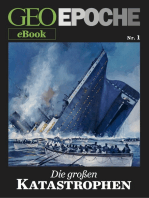 GEO EPOCHE eBook Nr. 1