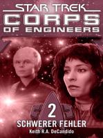 Star Trek - Corps of Engineers 02