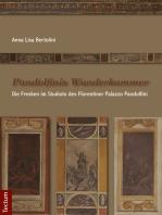 Pandolfinis Wunderkammer