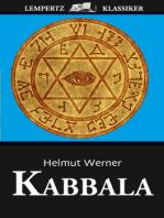 Kabbala
