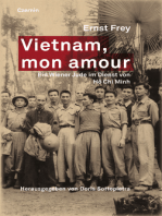 Vietnam, mon amour