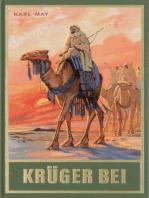 Krüger Bei