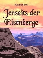 Jenseits der Eisenberge