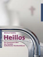 Heillos: Ein Frauenarzt über das Paradox katholischer Krankenhäuser