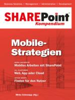 SharePoint Kompendium - Bd. 8