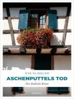 Aschenputtels Tod