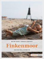 Finkenmoor