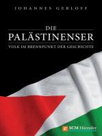 Die Palästinenser