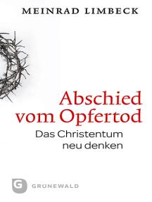 Berlin evangelium museum der magdalena ägyptisches maria Neues Museum