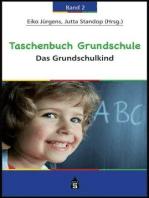 Taschenbuch Grundschule Band 2