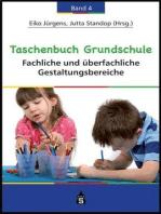 Taschenbuch Grundschule Band 4