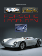 Porsche Legenden