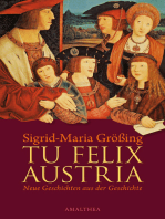 Tu felix Austria