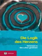 Die Logik des Herzens