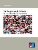 Biologie und Politik