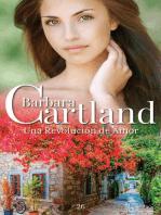 Una Revolución de Amor