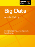 Big Data - Apache Hadoop