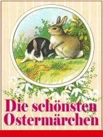 Die schönsten Ostermärchen