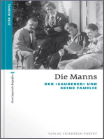Die Manns