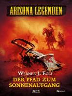 Arizona Legenden 06