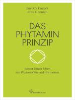 Das Phytaminprinzip
