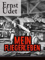 Mein Fliegerleben (Memoiren)