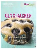 GLYX-Backen