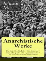 Anarchistische Werke