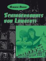 Schinderhannes von Lamberti