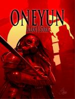 Oneyun