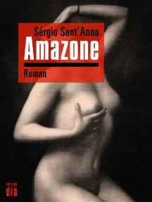 Amazone: Roman