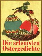 Die schönsten Ostergedichte