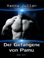 Der Gefangene von Pamu