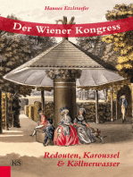 Der Wiener Kongress