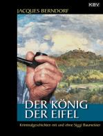 Der König der Eifel