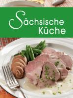 Sächsische Küche