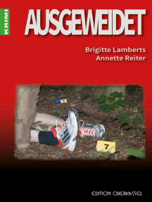 Ausgeweidet Lamberts And Reiter Brigitte Read Online Annette By BeWCordx