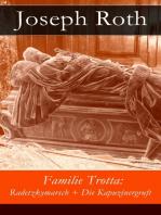 Familie Trotta