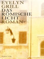 Das römische Licht