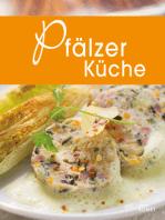 Pfälzer Küche