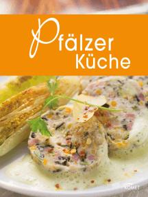 Pfälzer Küche: Die schönsten Spezialitäten aus der Pfalz