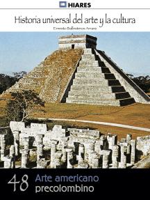 Arte americano precolombino