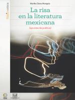La risa en la literatura mexicana