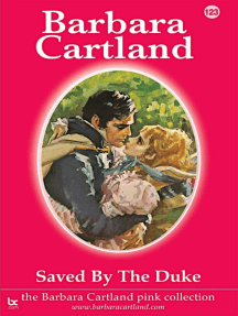 Saved by the Duke
