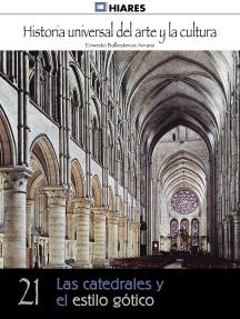 Las catedrales y el estilo gótico