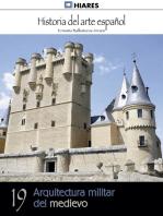 Arquitectura militar del medievo